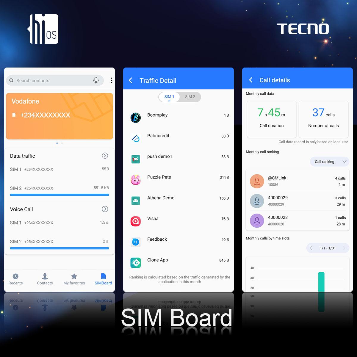 SIM Board.jpg