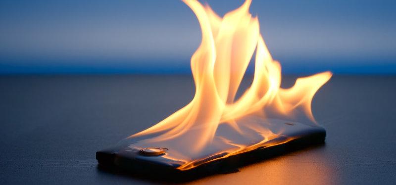 BurningSmartphone.jpg