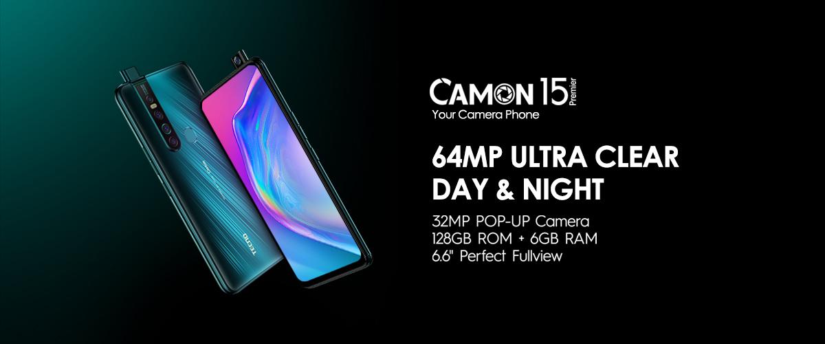 camon15pre-1200x500.jpg