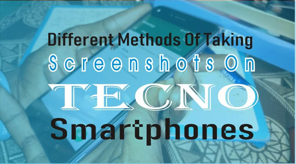 different methods for taking screenshots on our android smartphone.JPG