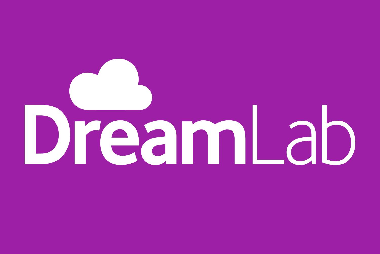 DreamLab-Website-Images-1_1.png