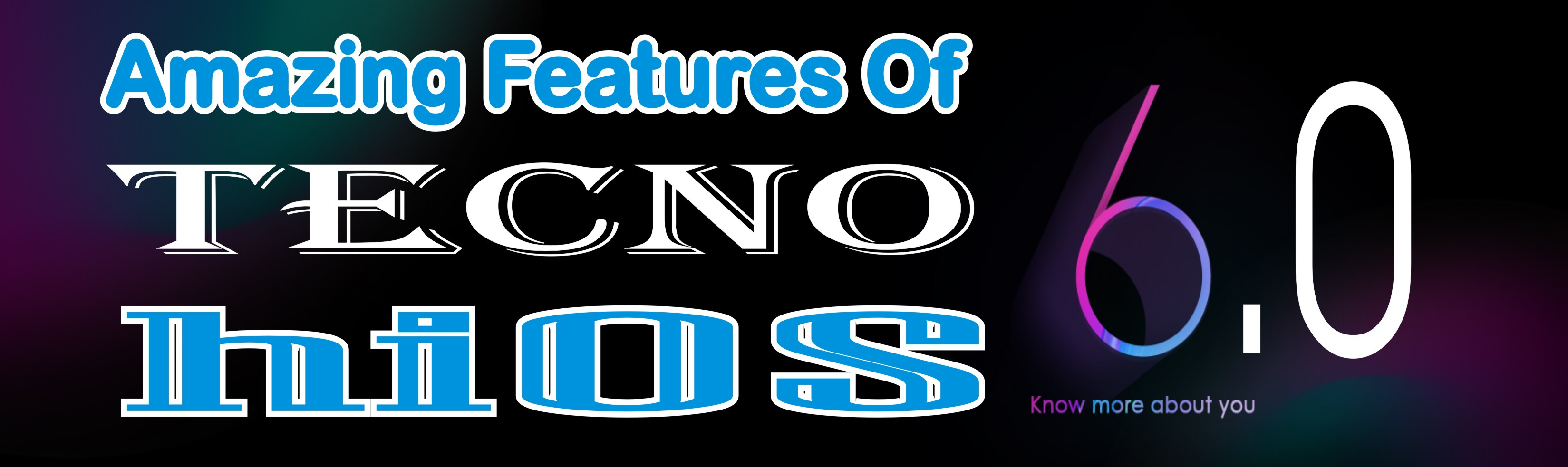 hios 6.0 features by enoch273.JPG