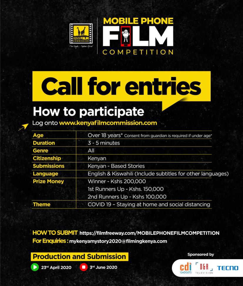 KENYA-FILMS.png