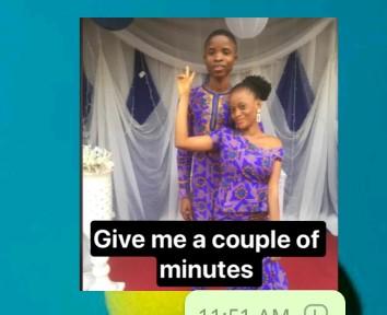 realbollutech Nigeria9.jpg