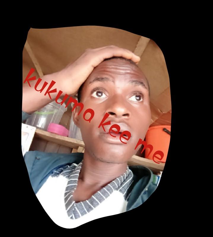 MhiztaAmazing Nigeria12.jpg