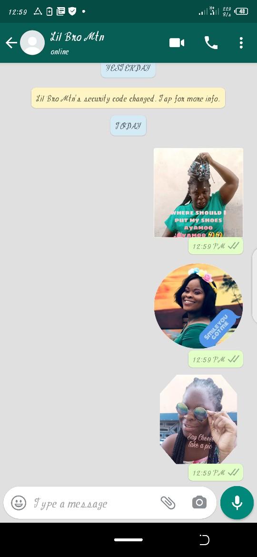 God loves me Ghana1.jpg