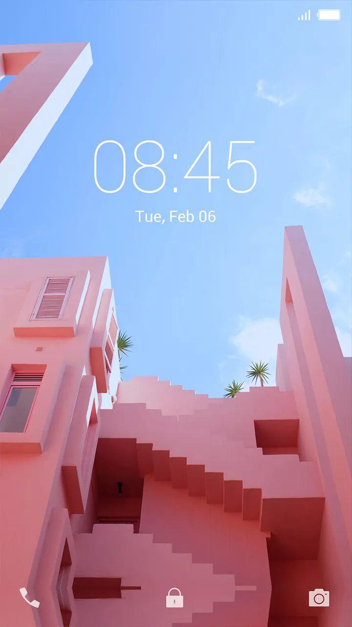 lockscreenpreview_jpg.jpg