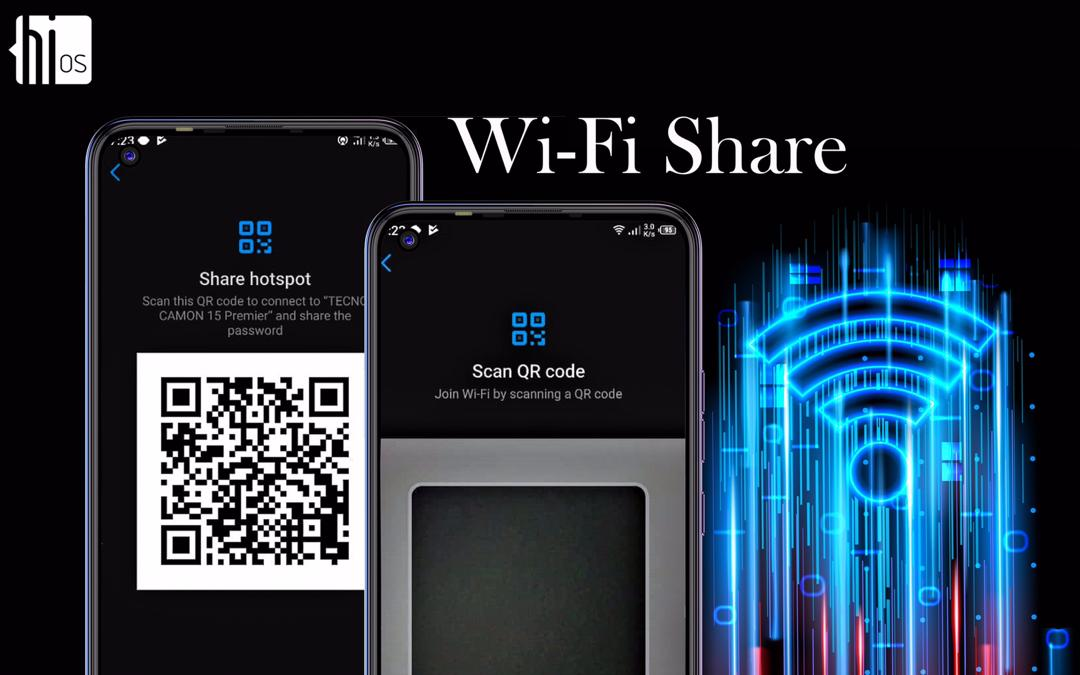 wifi share.jpg