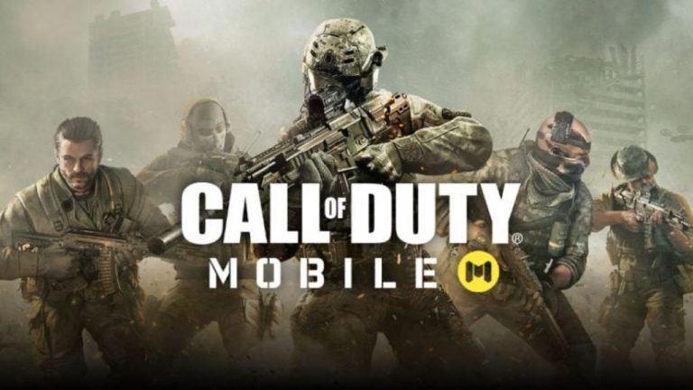 COD-Mobile-768x432.jpg