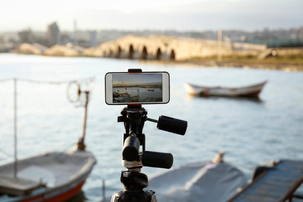 beginner_videography_tips.jpg
