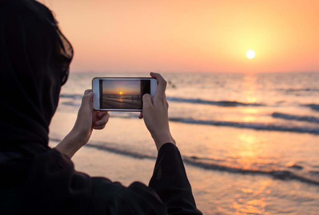 mobile_videography_tips.jpg