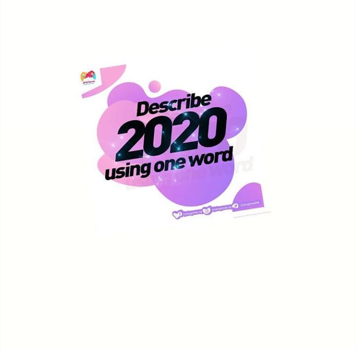 describe 2020 1 word 26th sep 2020.jpg