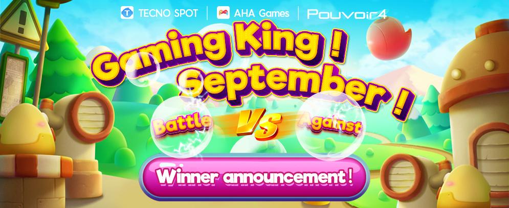 winner announcement.jpg