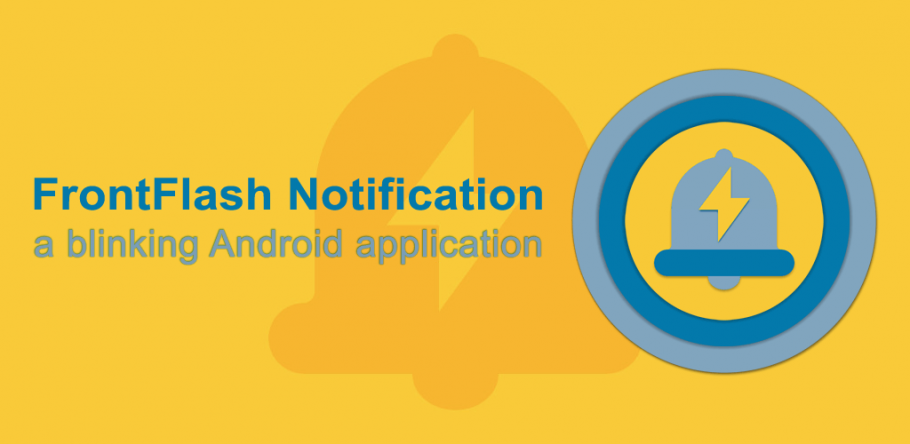 cover-Flash-Notification-2-Mod-Unlock-All.png