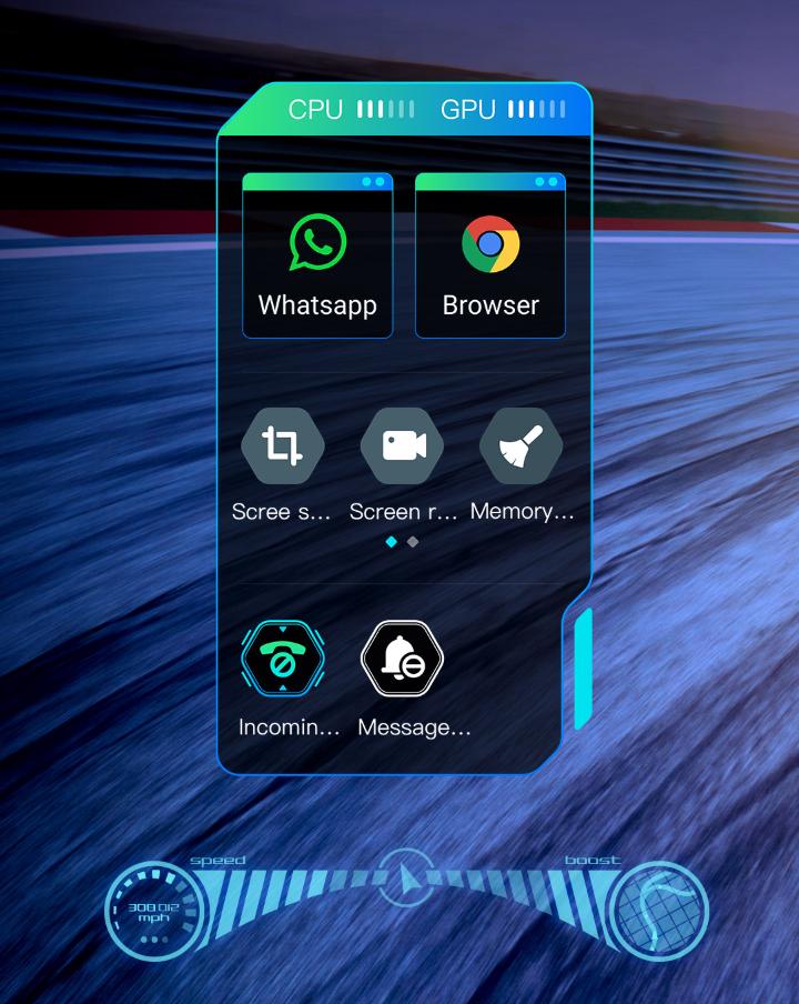 Screenshot_20201003-200110.png