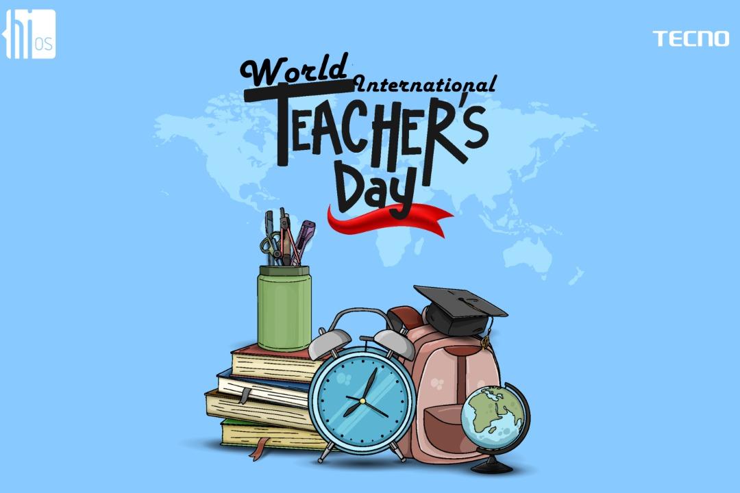 World teacher.jpg