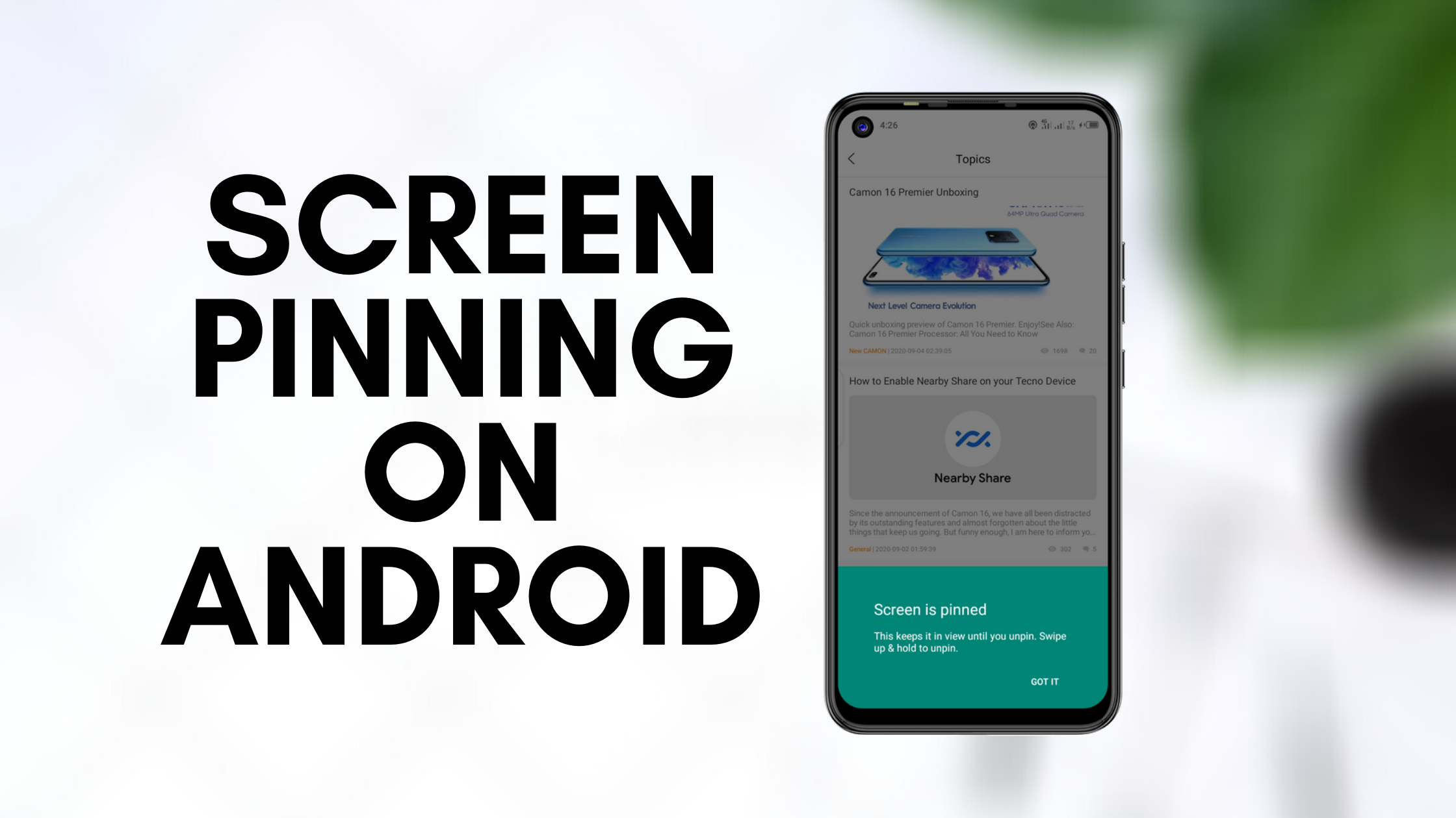 Screen pinning on Android (1).png