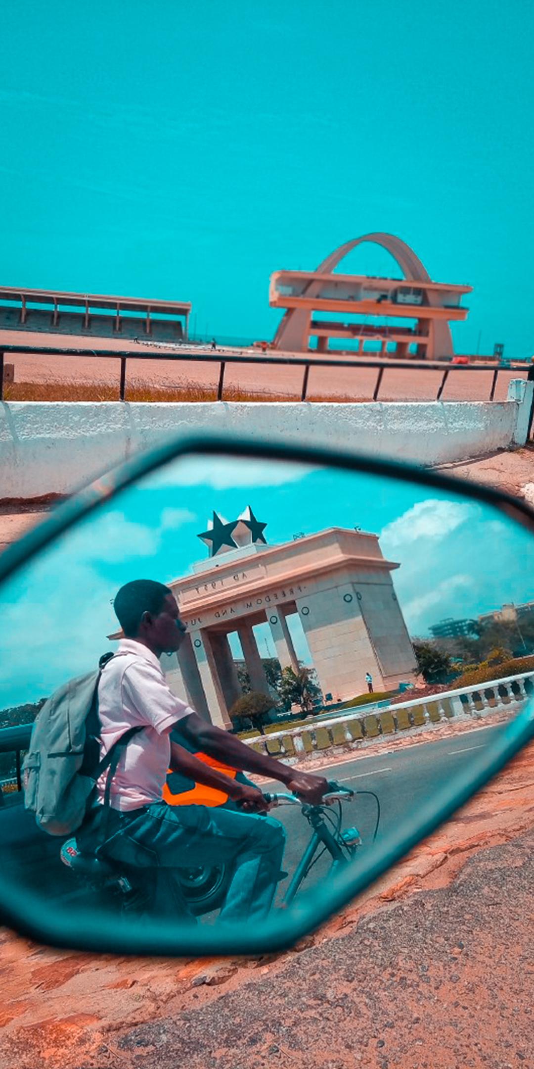 Ghana-SUPAMAN.jpg