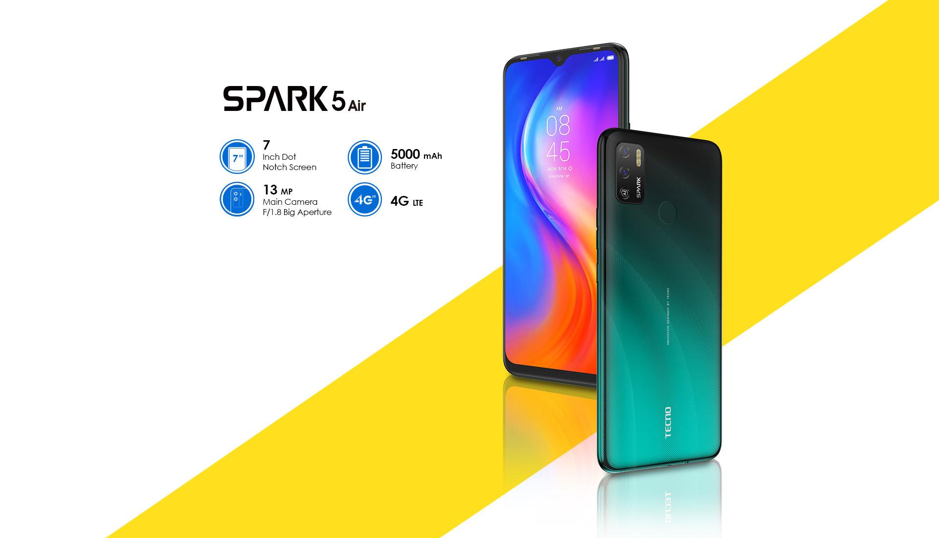 spark5air_1.jpg