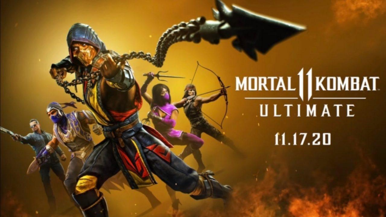 mortal-kombat-11-ultimate-1280x720.jpg