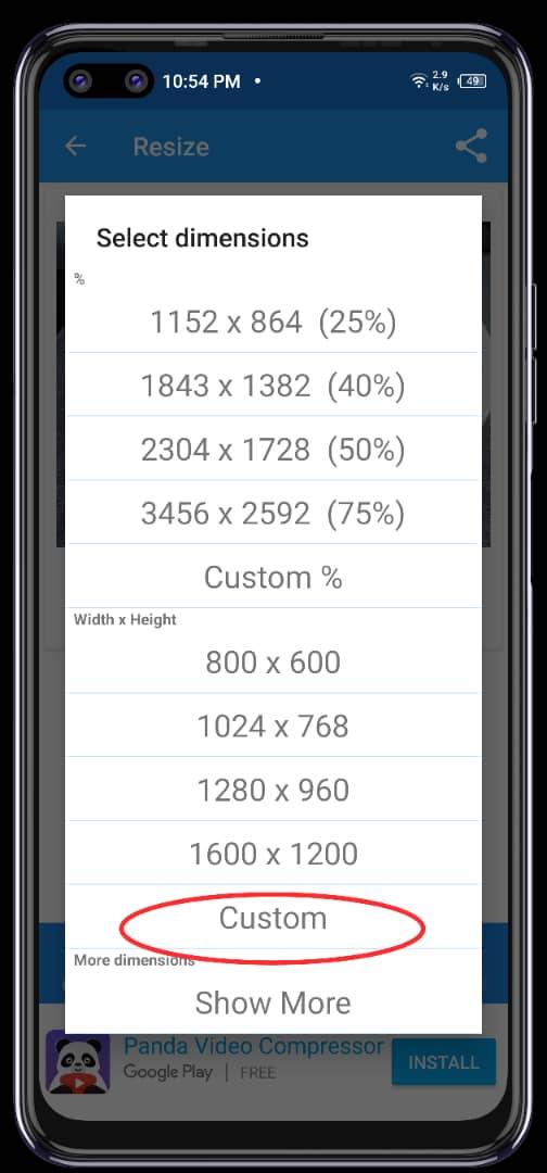 WhatsApp Image 2020-10-21 at 11.33.04 PM (2).jpeg