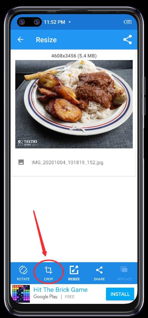 WhatsApp Image 2020-10-21 at 11.56.47 PM.jpeg