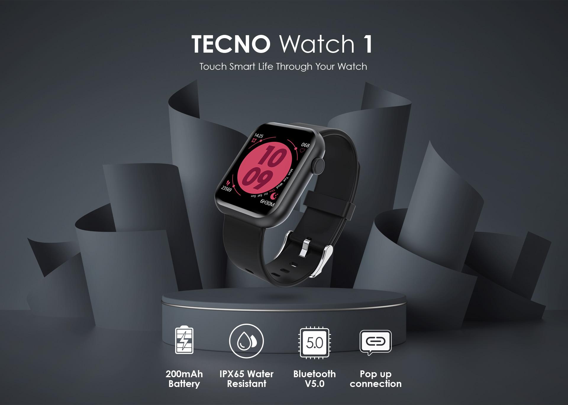 watch1-pc-01.jpg