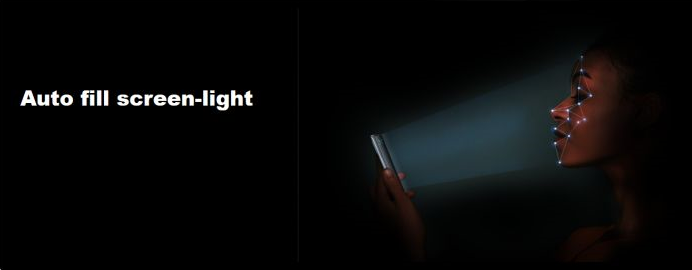 Auti fill screen light.png
