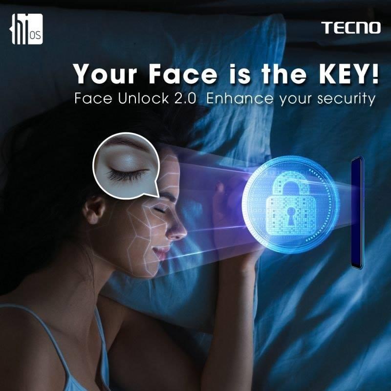 face unlock.png