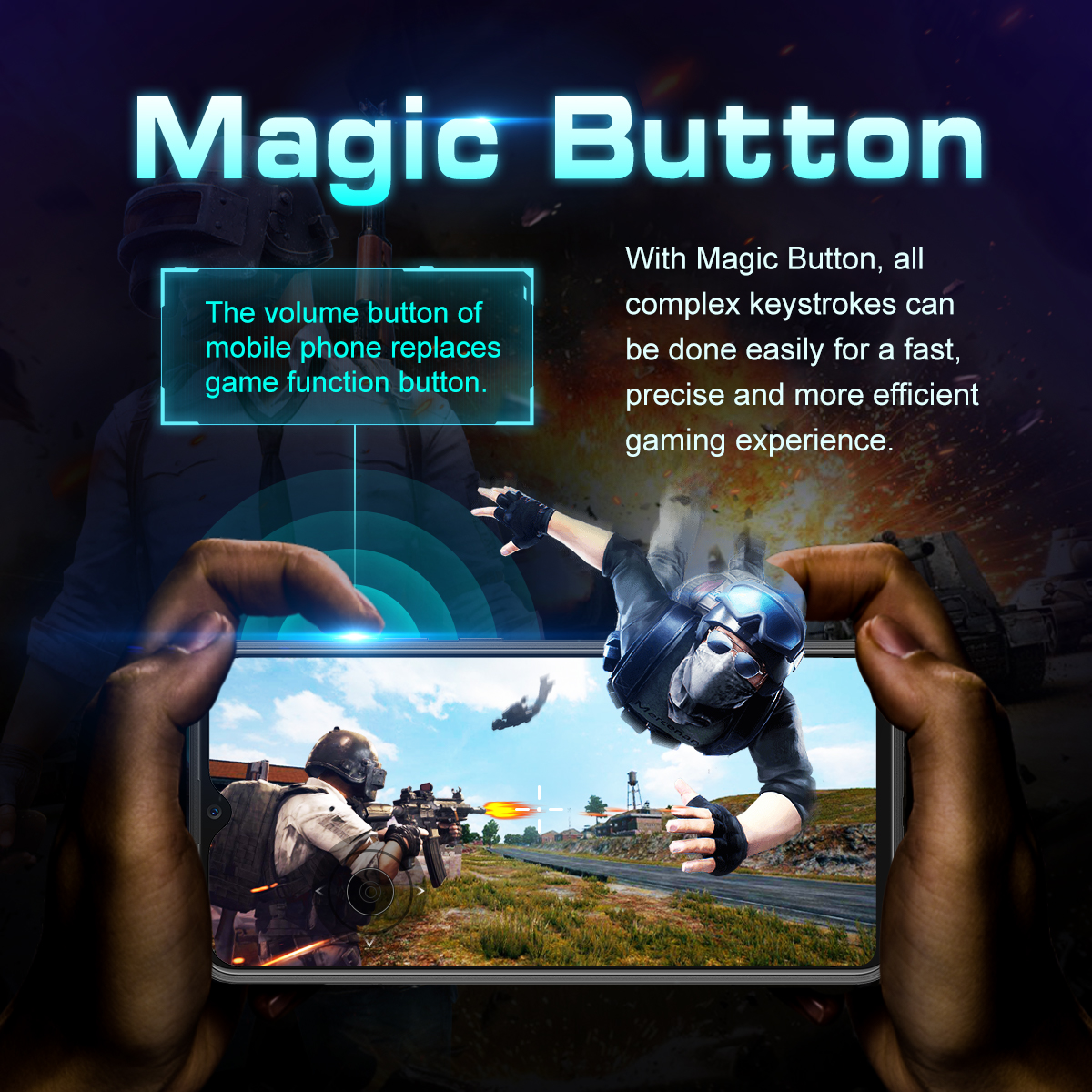 Phantom9-Magic button游戏魔法按钮-20190619.jpg