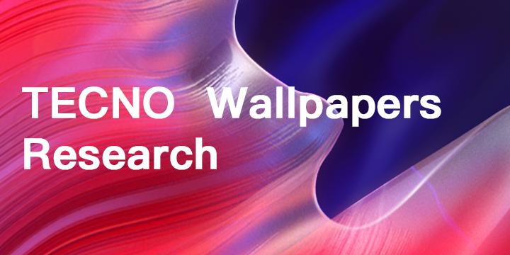 wallpaper research -Nov.png