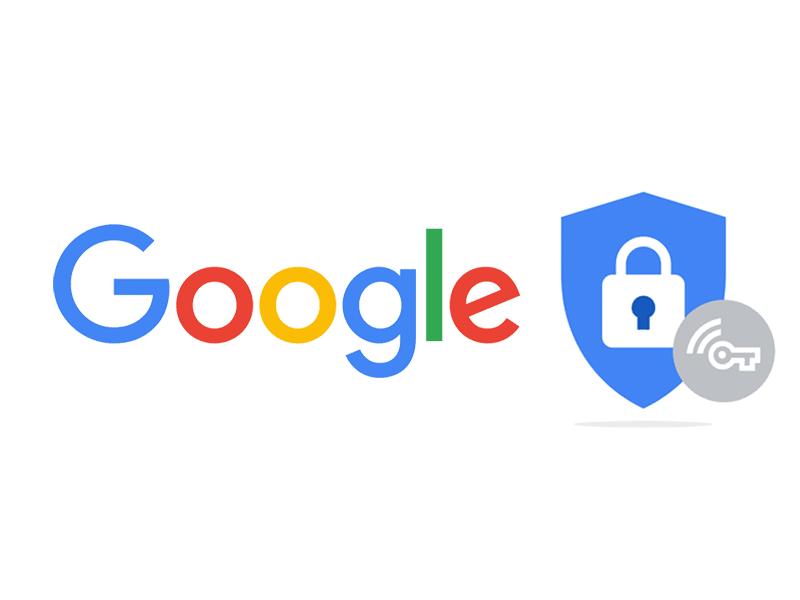 google-one-vpn-logo.png