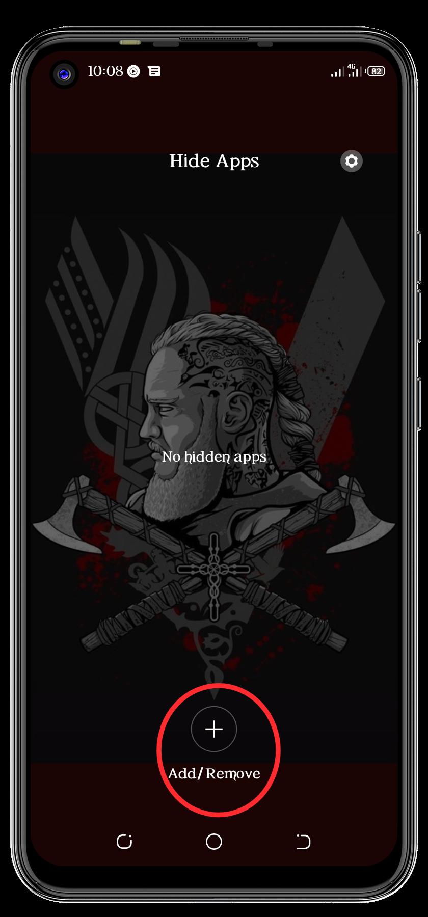 Screenshot_20201112-100906.png