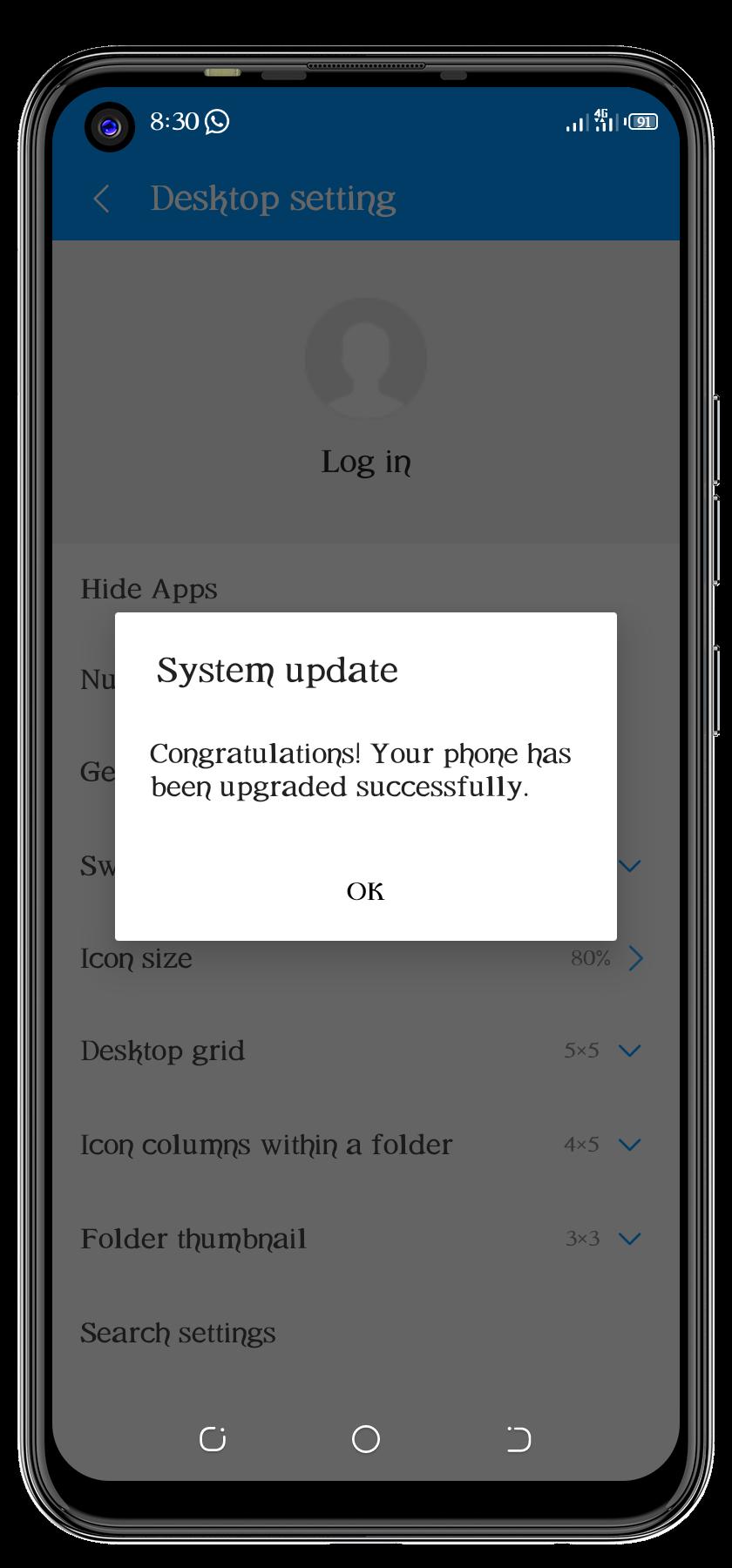 Screenshot_20201112-083046.png