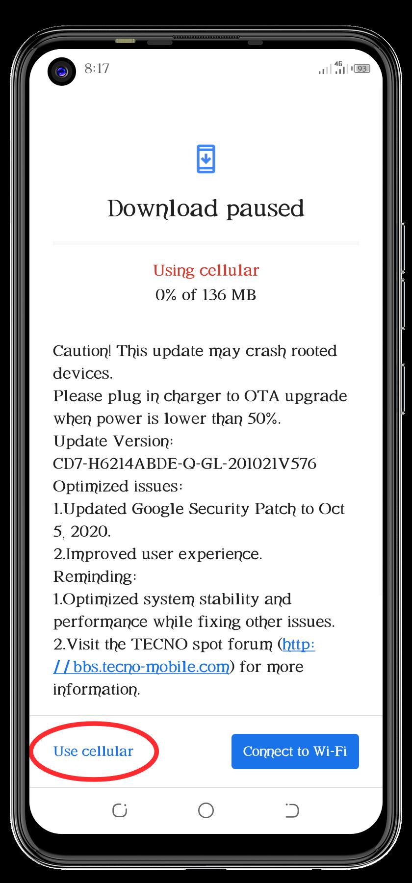 Screenshot_20201112-081733.png