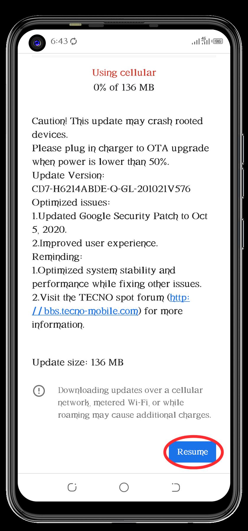 Screenshot_20201112-064346.png