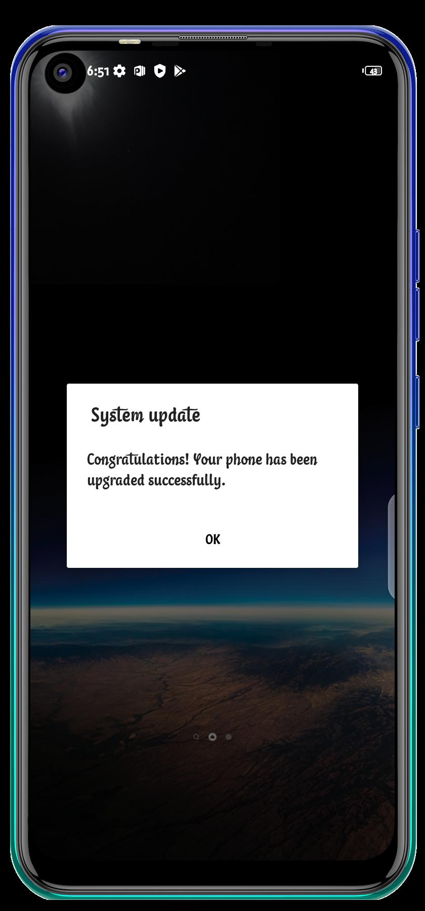 Screenshot_20201108-065110.png