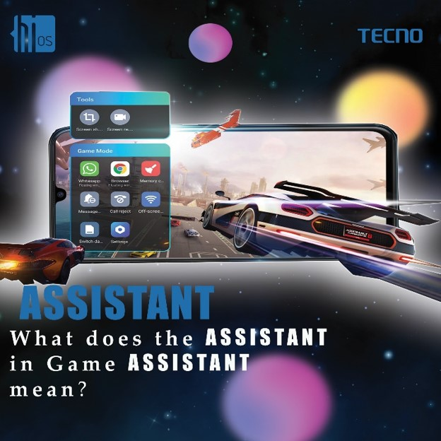 Camon12-game assistant-20190918.jpg