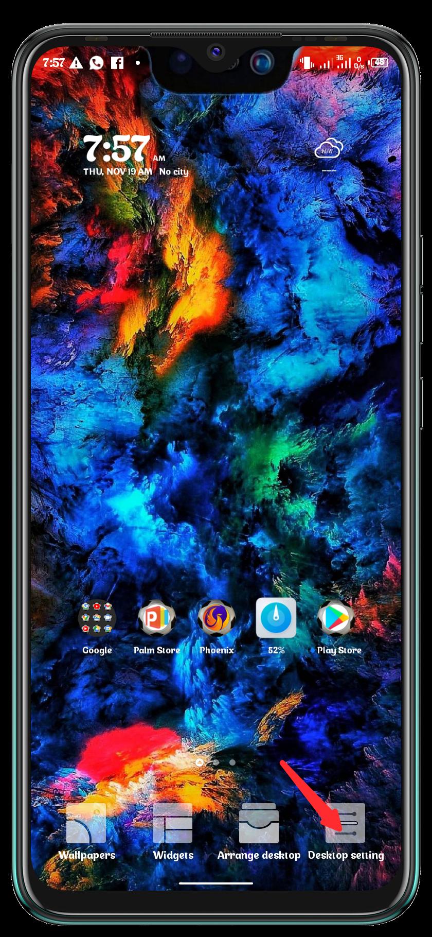 Screenshot_20201119-075803.png