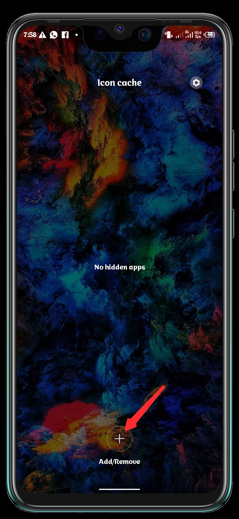 Screenshot_20201119-075855.png