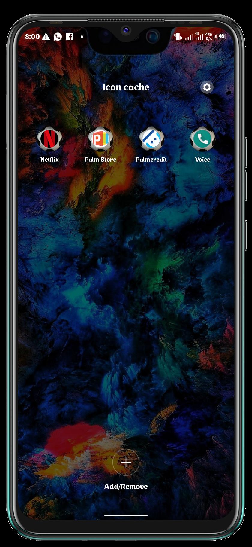 Screenshot_20201119-080014.png
