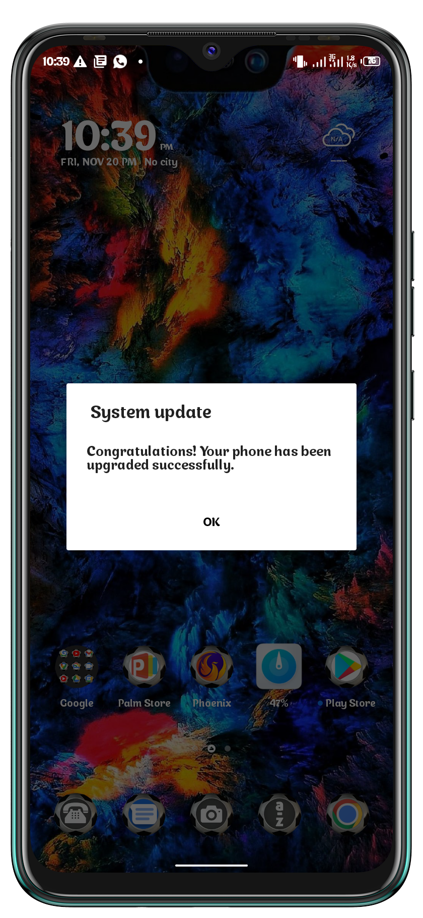 Screenshot_20201120-223944.png