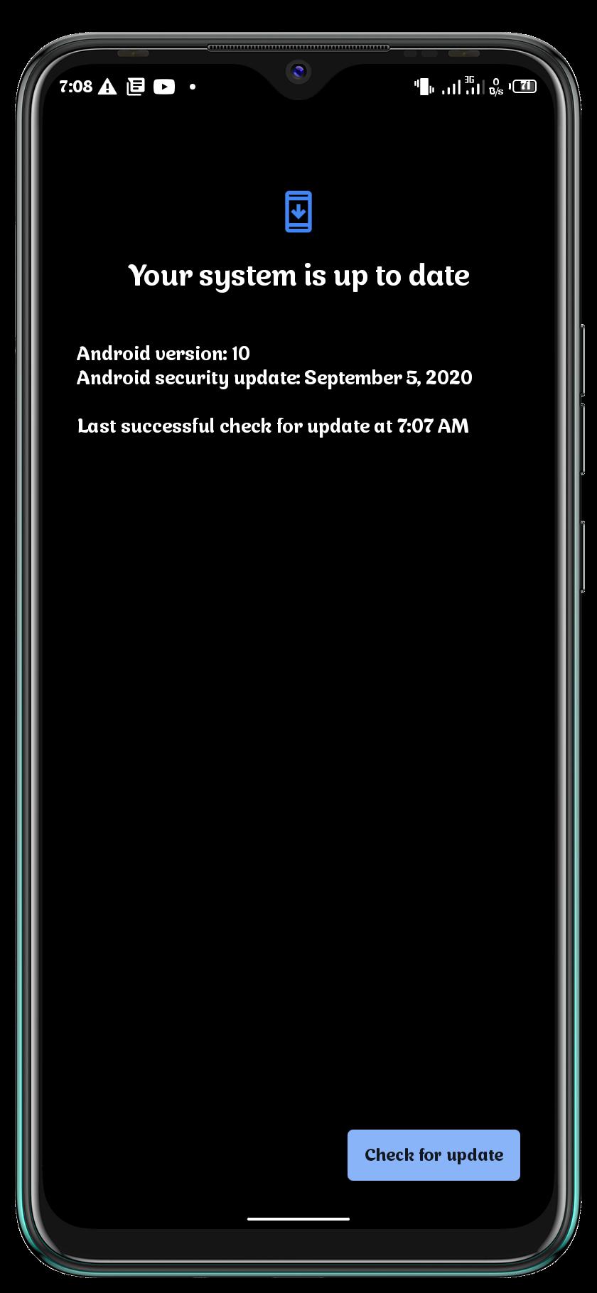 Screenshot_20201121-070805.png