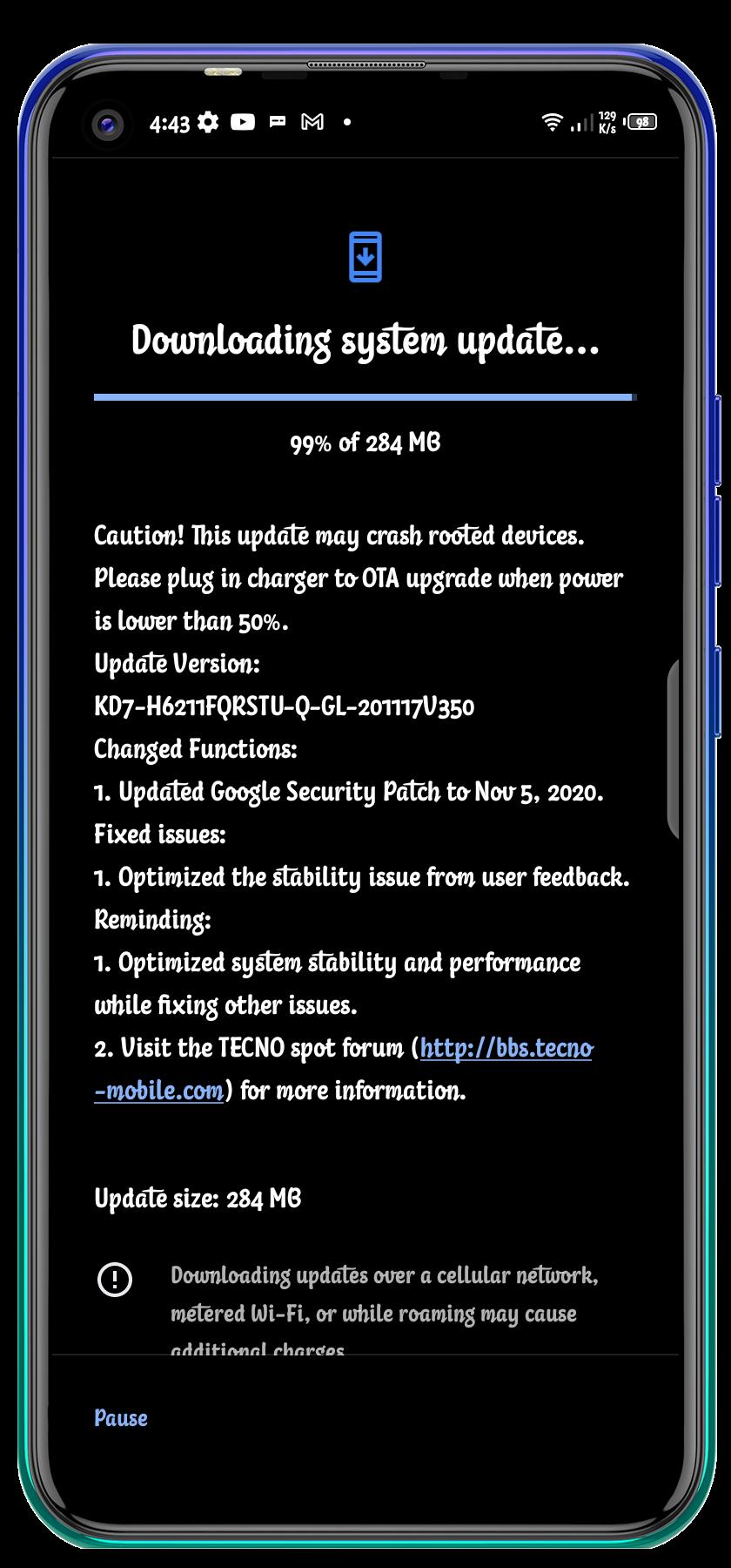Screenshot_20201205-044338.png