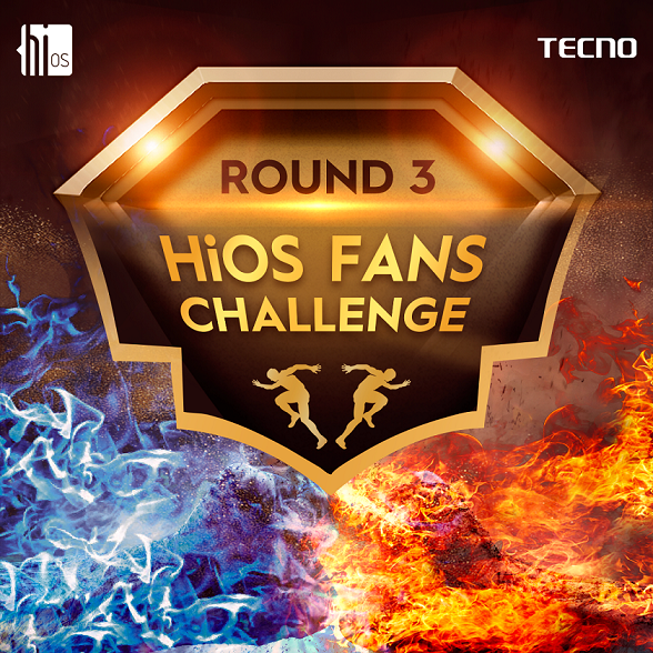 HiOS Fans Challenge Round 3.png