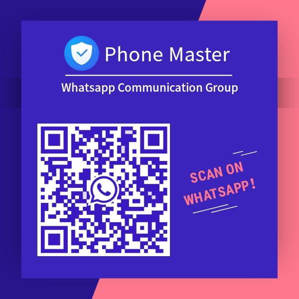 WhatsApp群.jpg