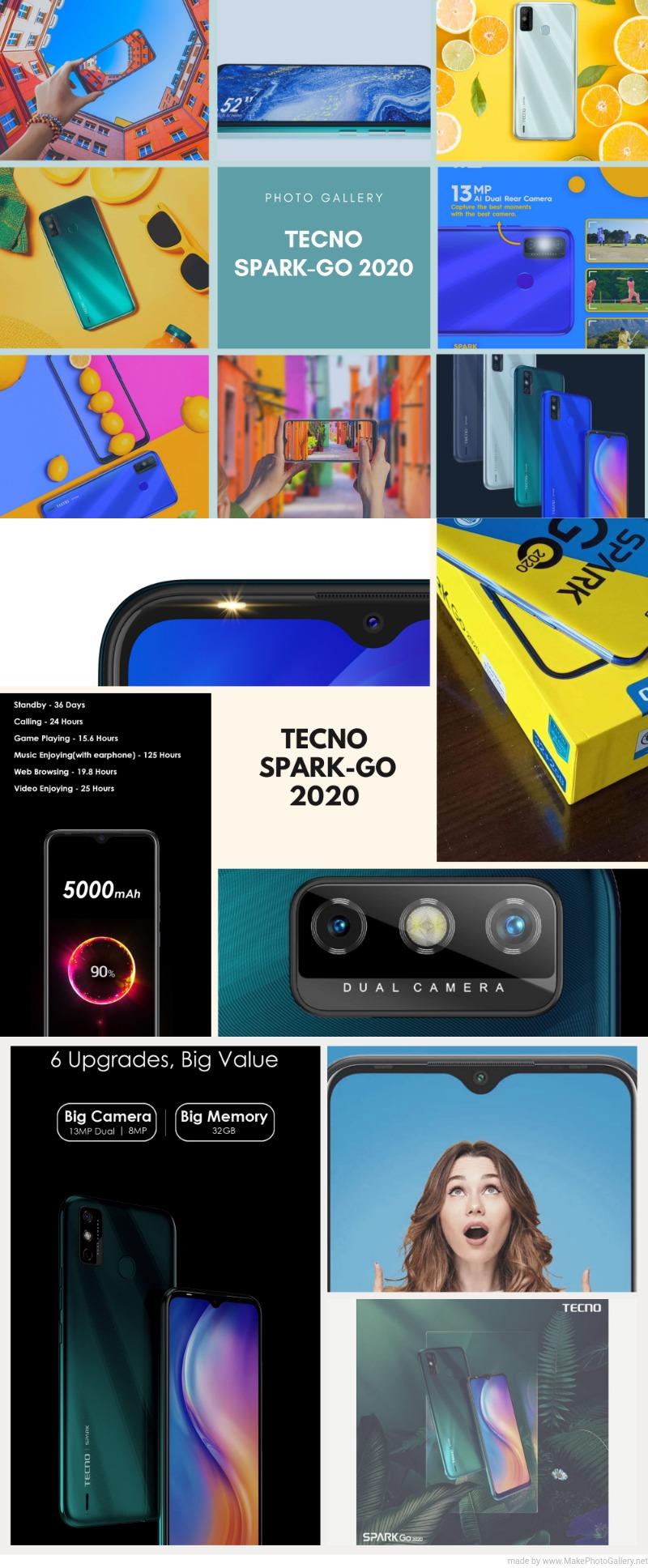 makephotogallery.net_1609700816.JPG