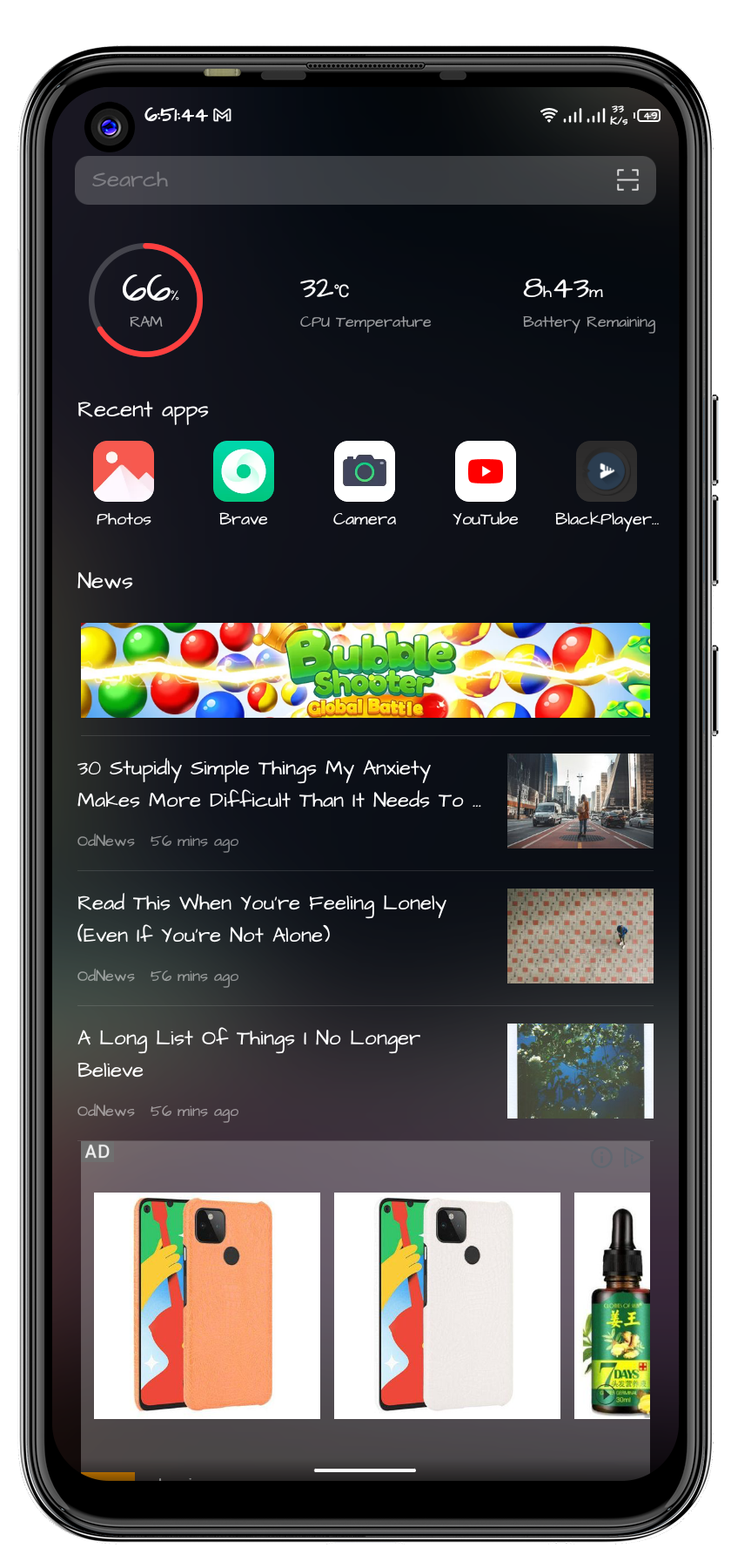 Screenshot_20210112-065149.png