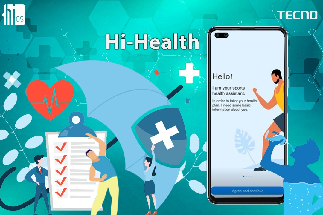 hi health.jpg