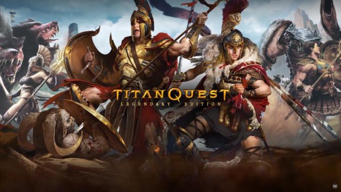 Titan-Quest-Legendary-Edition-668x376.png
